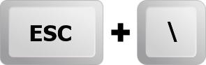 plain-keyboard-icon-md_antislash