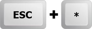 plain-keyboard-icon-md_etoile