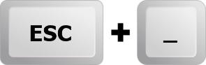 plain-keyboard-icon-md_underscore